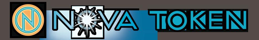 NovaToken-Logo-900.png