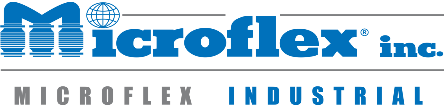 Microflex Inc.: Best in Flexible Metal Hose, Expansion Joints & Braid