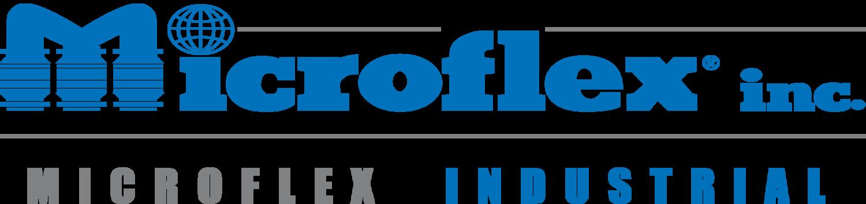 Microflex logo