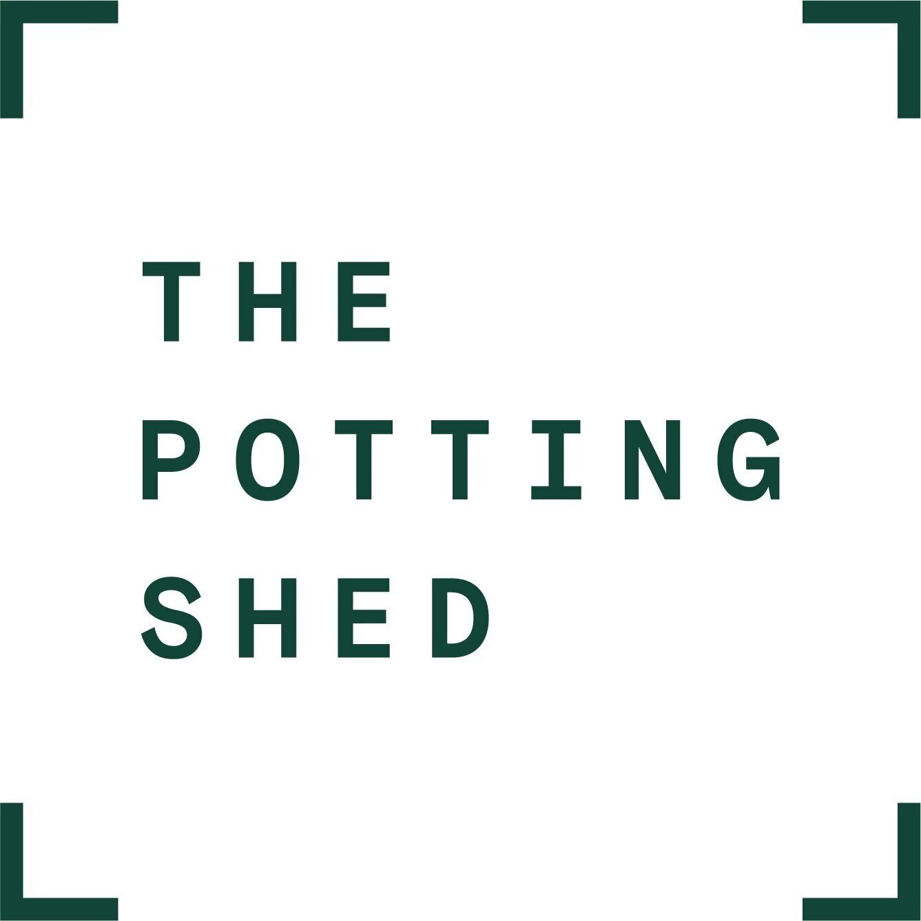 The Potting Shed Church