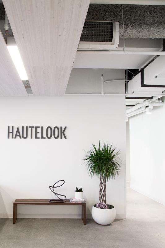 SVZ For Hautelook 9