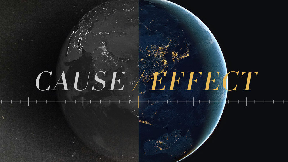 cause effect sermon web tile.jpg