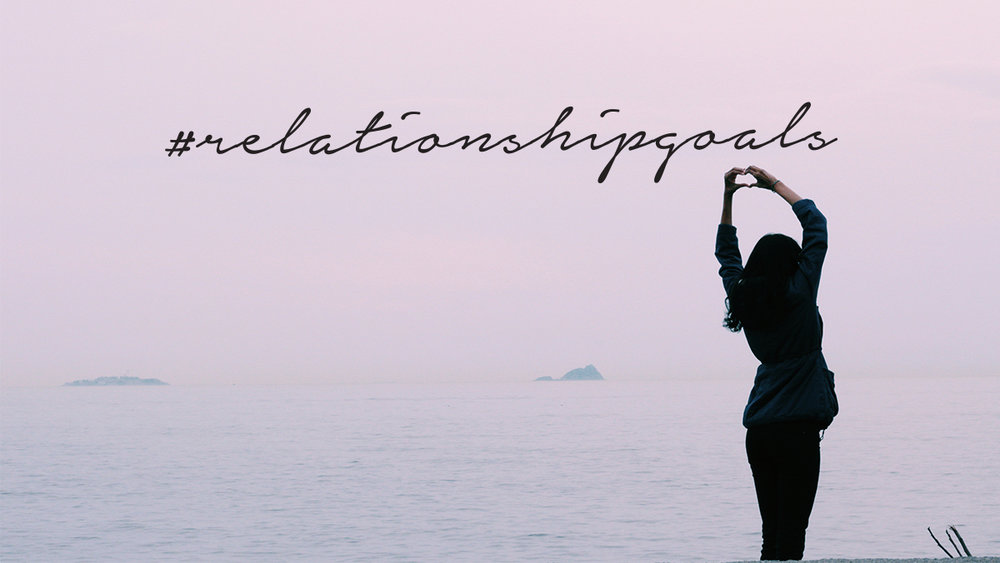 relationshipgoals sermon web tile.jpg