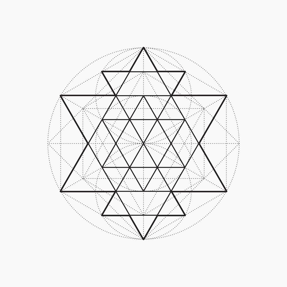 a207c606ffcf2078cf0b71793a9011f3-shape-sacred-geometry-by-vexels.png
