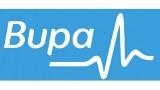 BUPA.jpg