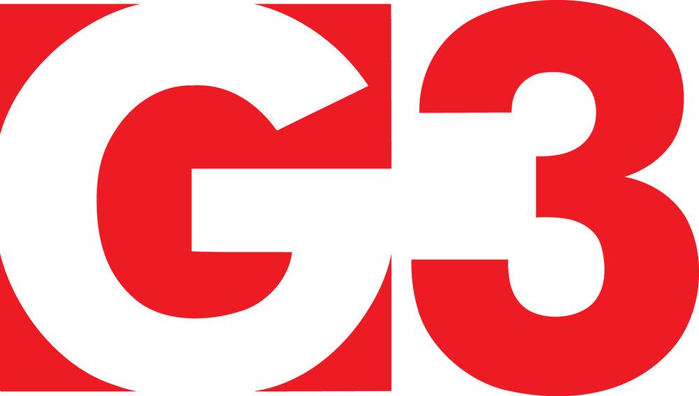 G3_RED-QR.JPG
