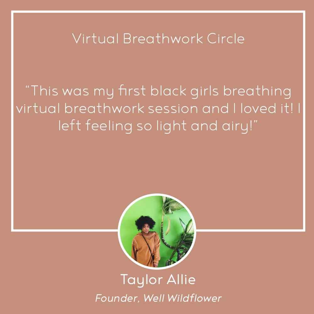 blackgirlsbreathing_testimonials_january_virtual2.png