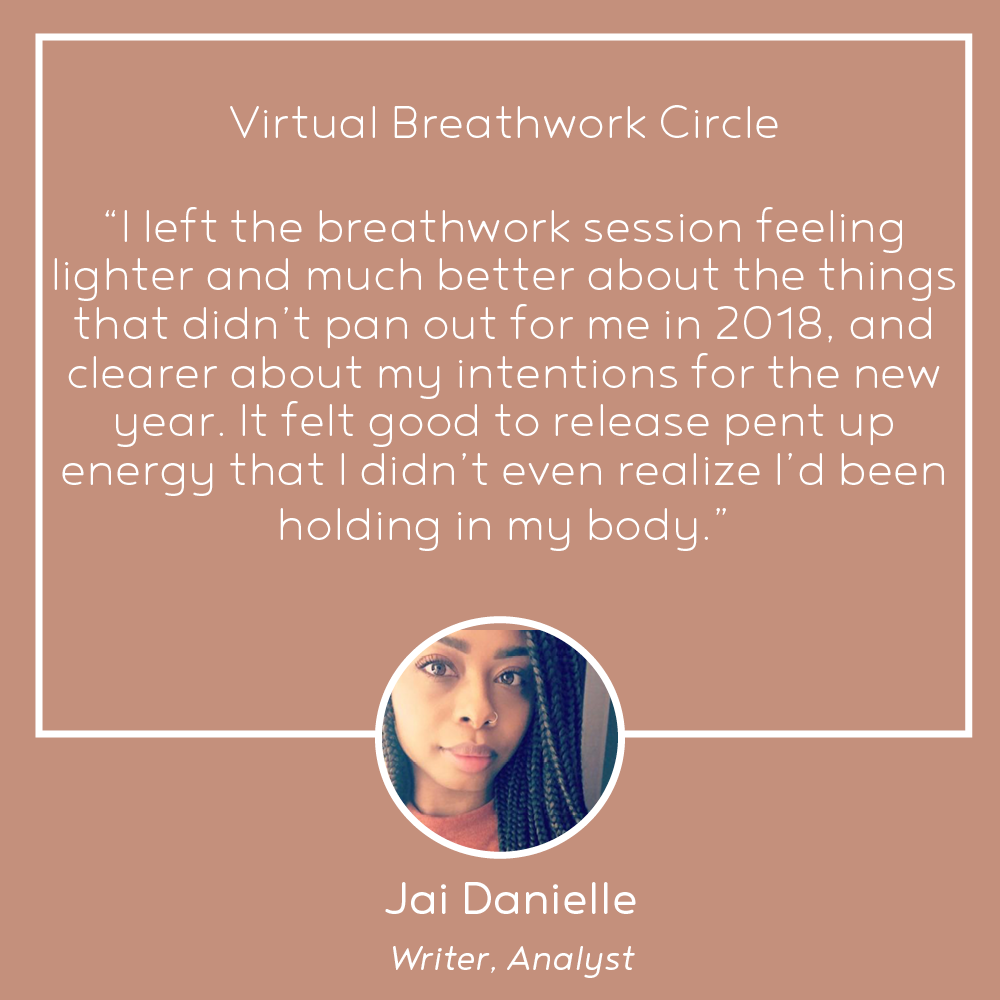 blackgirlsbreathing_testimonials_january_virtual5.png