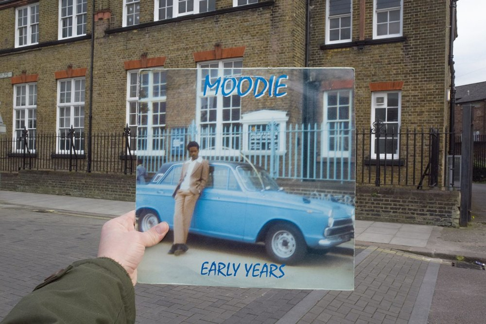 Photography_RetracingReggaeRecordSleeves_Alex-Bartsch_06-1440x960.jpg