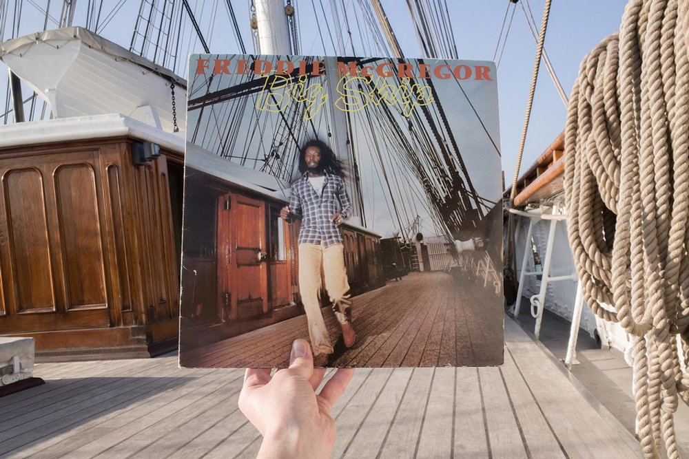 Photography_RetracingReggaeRecordSleeves_Alex-Bartsch_12-1440x960.jpg