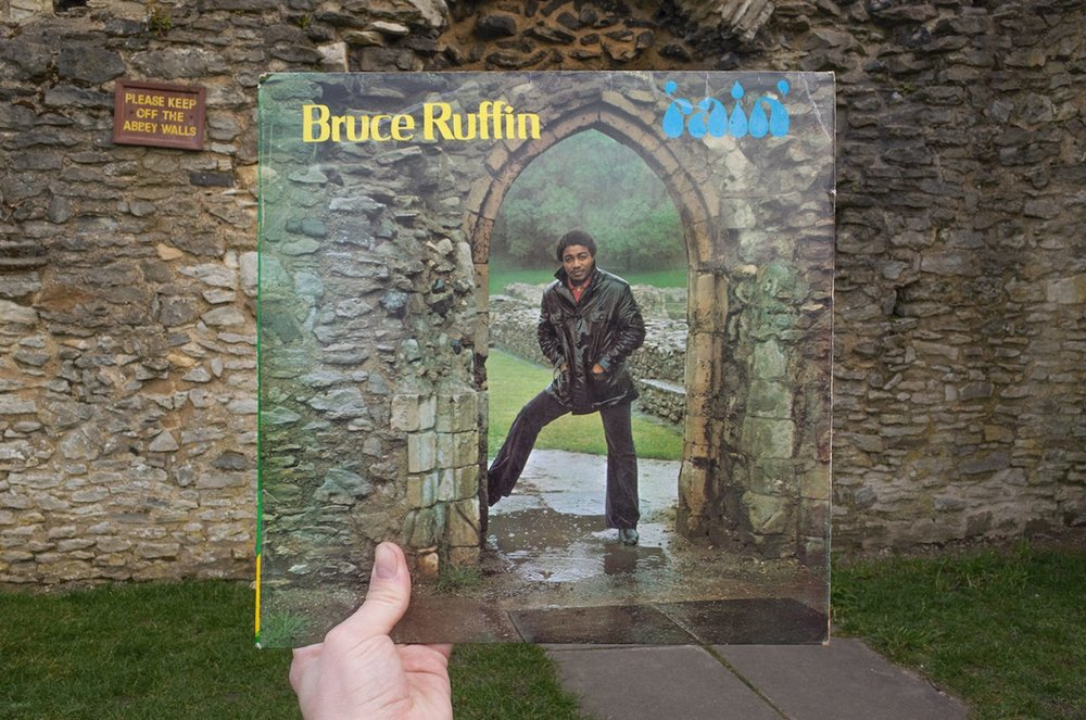 Photography_RetracingReggaeRecordSleeves_Alex-Bartsch_03-1440x954.jpg