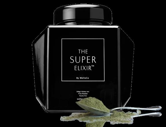 The_Super_Elixir_Caddy_300g_dfe95b34-256d-40a2-97a9-de05f5668e68_575x 2.png