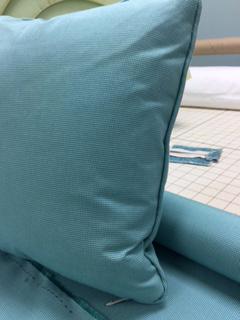 custom-pillows-bedding-slipcovers-essex-connecticut-2.jpg