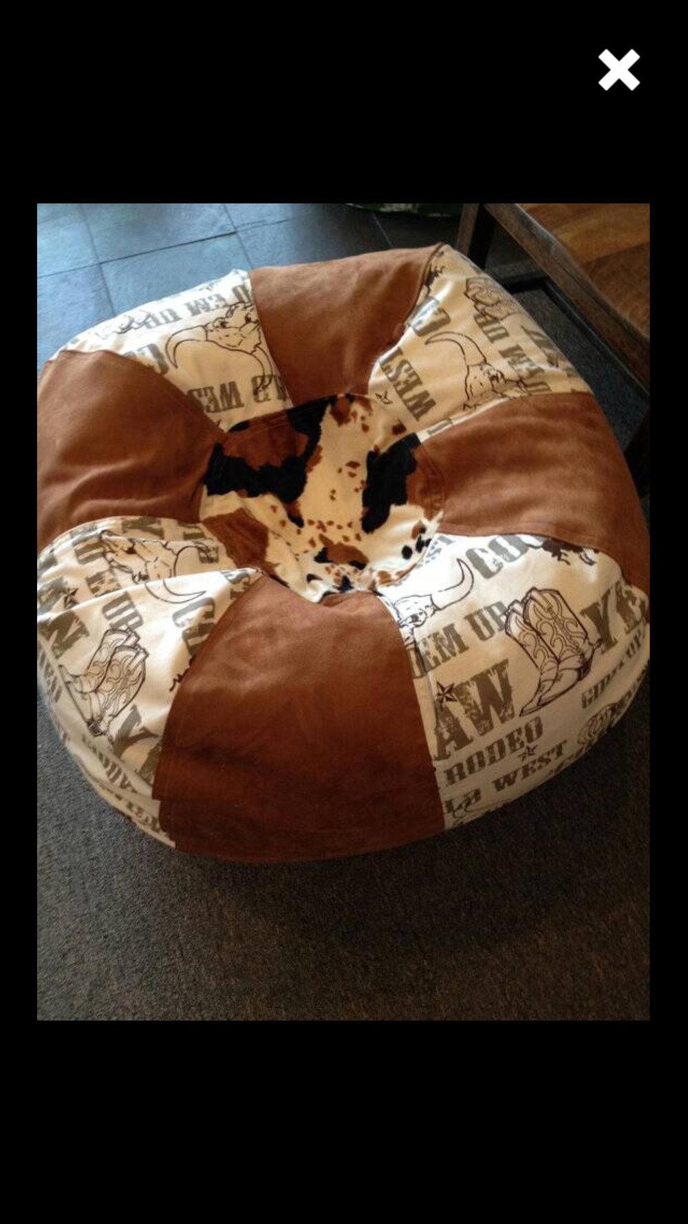 custom-pillows-bedding-slipcovers-essex-connecticut-3.jpg