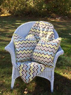 custom-pillows-bedding-slipcovers-essex-connecticut-4.jpg