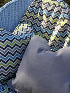 custom-pillows-bedding-slipcovers-essex-connecticut-5.jpg