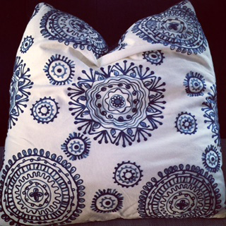 custom-pillows-bedding-slipcovers-essex-connecticut-7.jpg