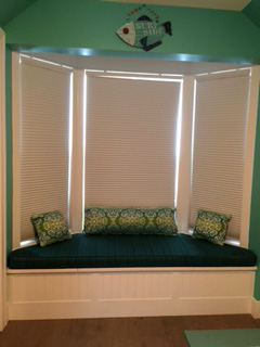 roman-shades-cornices-blinds-shutters-drapery-furniture-upholstery-deep-river-connecticut-2.jpg