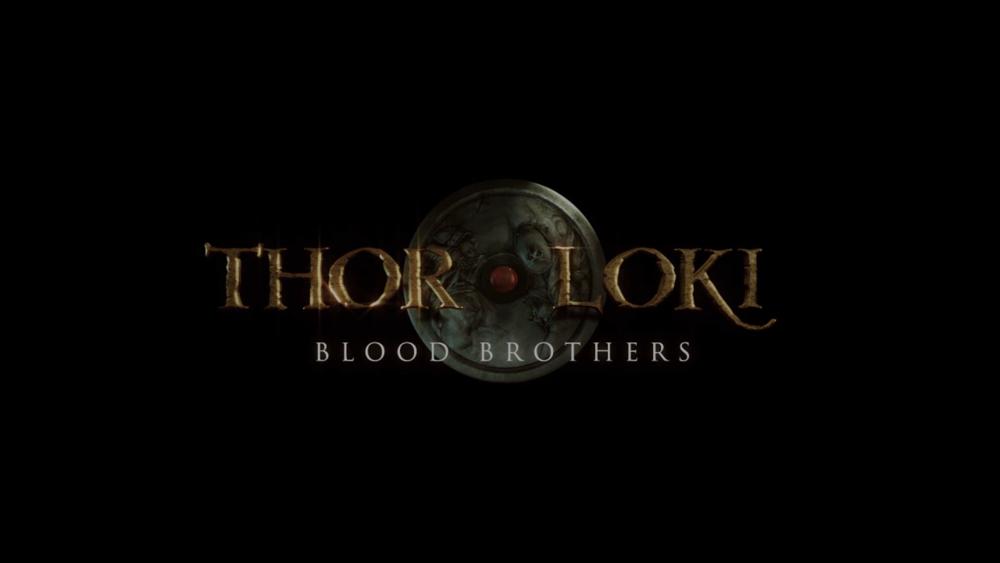 Thor_Loki.png