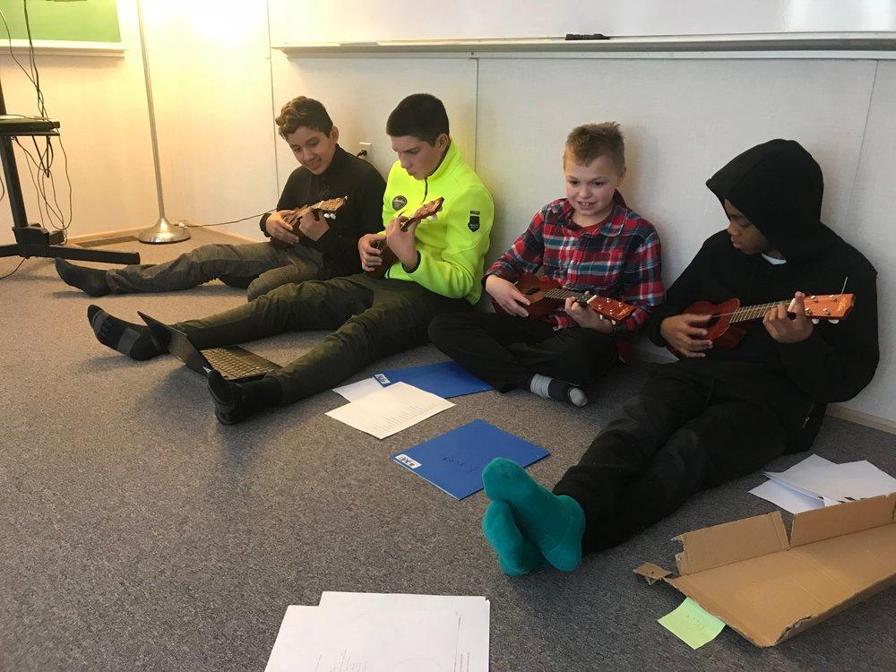 18 Music Class Boys Ukele.jpg
