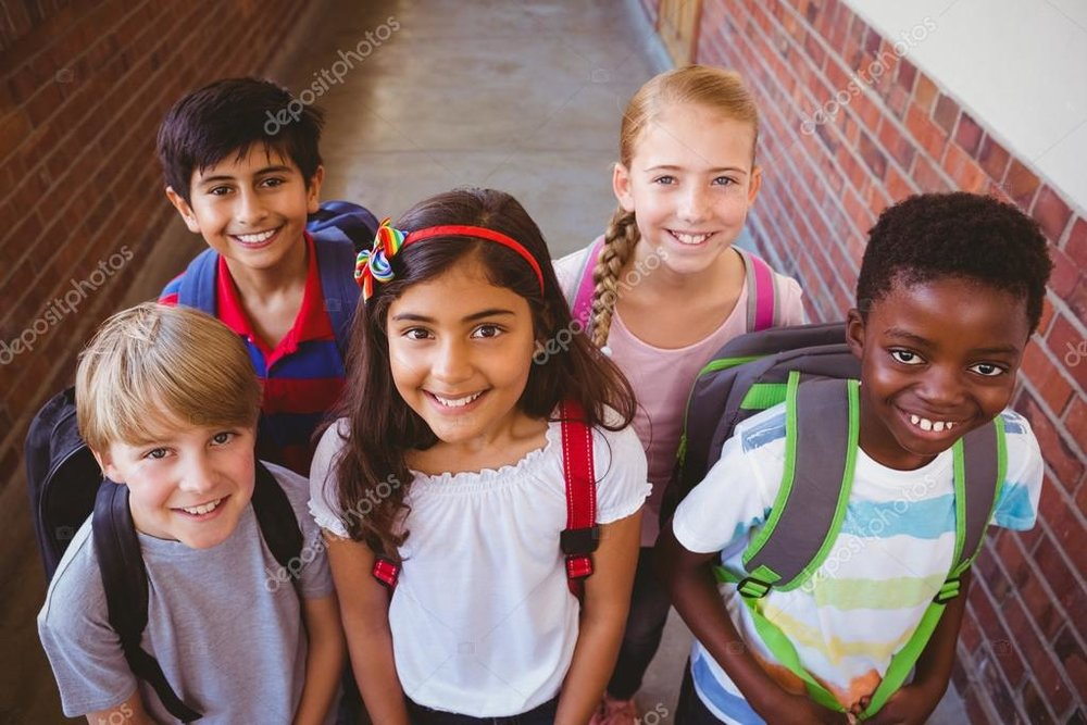 depositphotos_68975425-stock-photo-smiling-little-school-kids-in.jpg