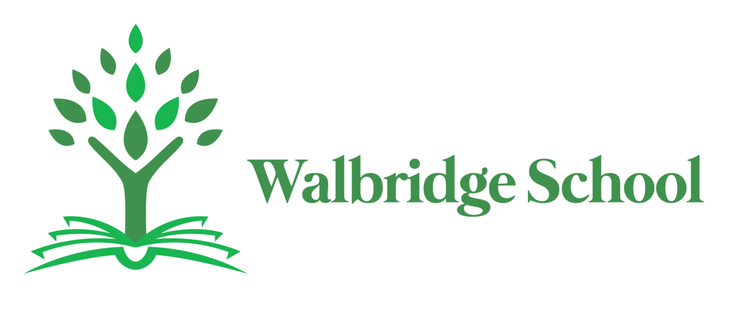 Walbridge School