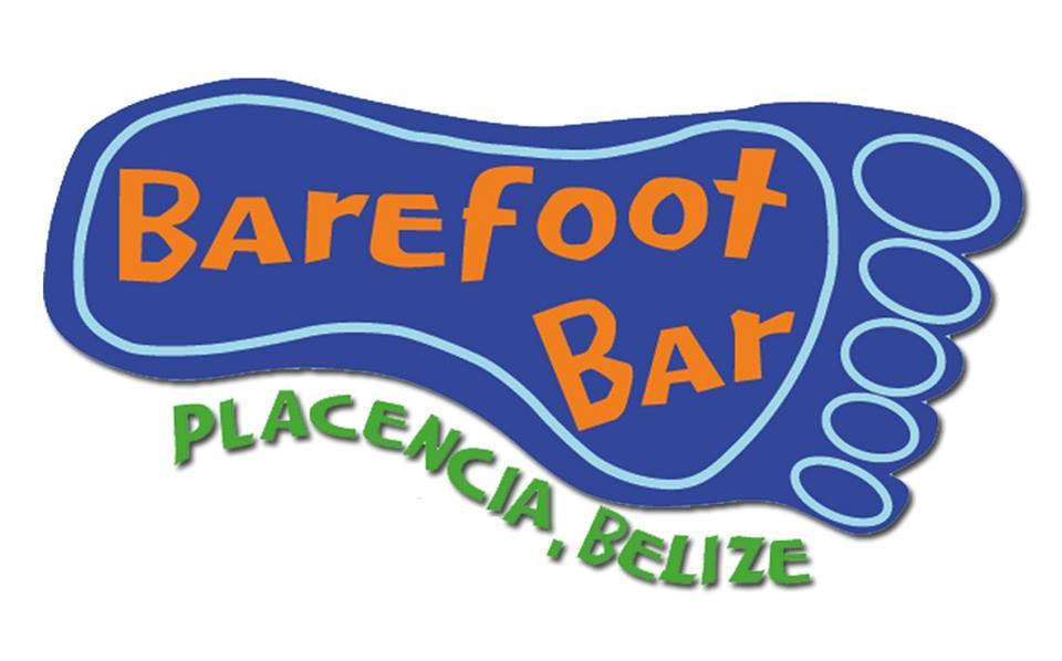 Barefoot Beach Bar.jpg