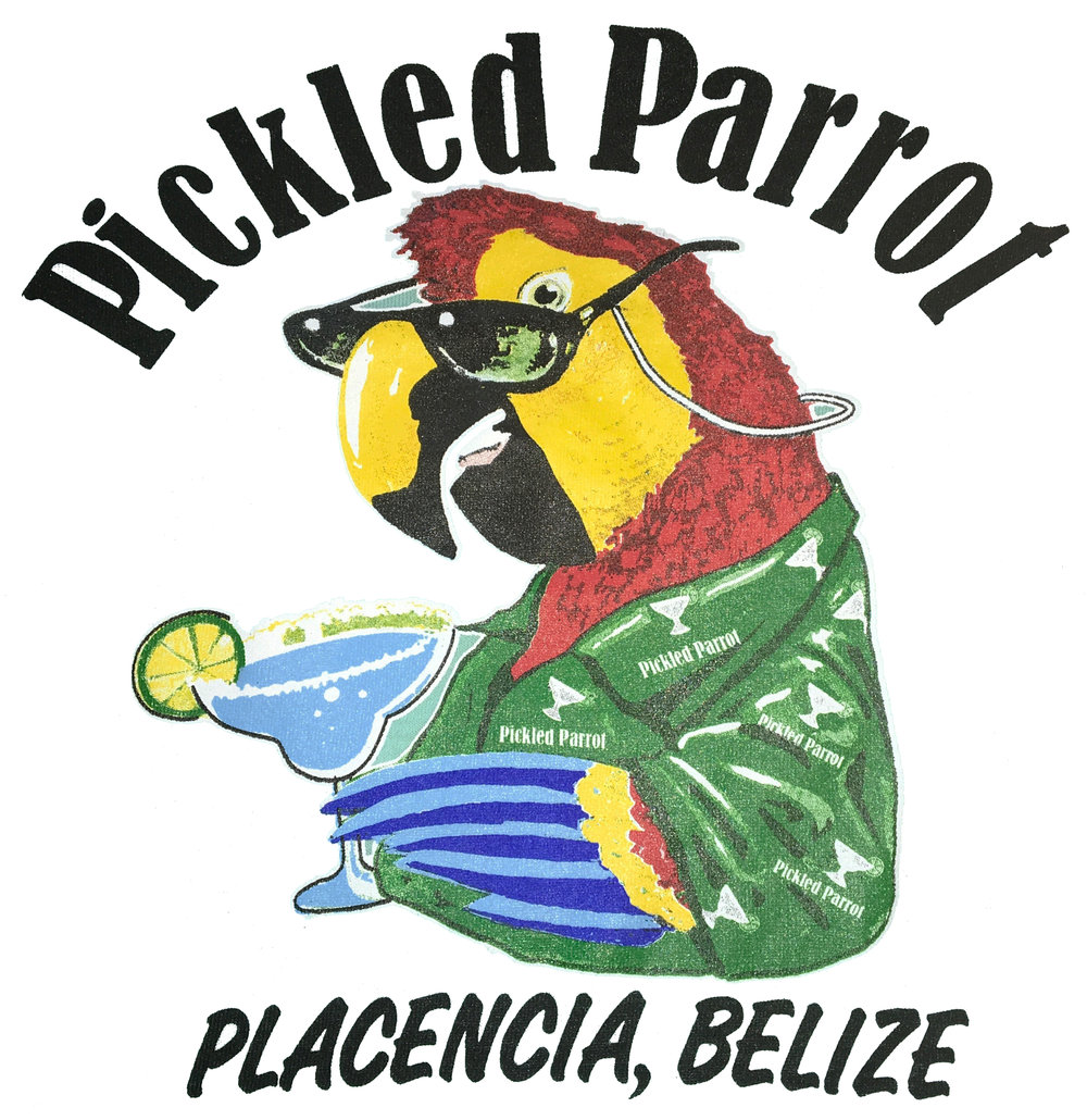 pickledparrot-2.jpg
