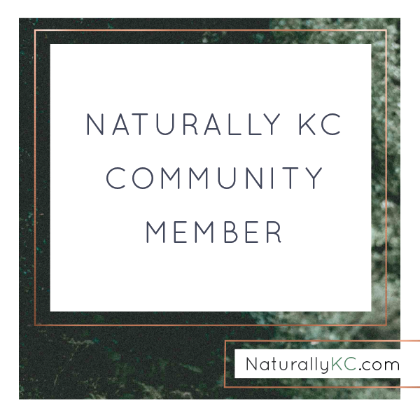 Naturally KC is Kansas City based Website, Blog, Local Business Directory, and Community that focuses on the naturally minded folks in KC. Get more info here.