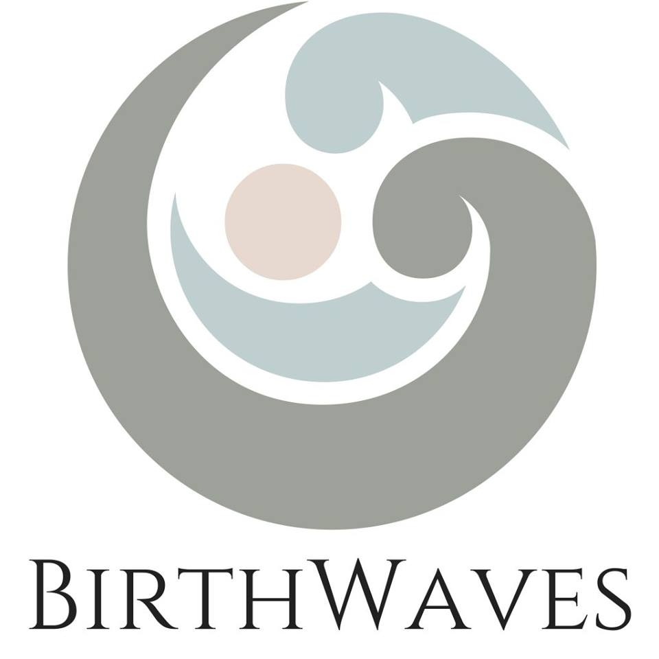 BirthWaves is a nonprofit organization that provides doula services to families who experience pregnancy and infant loss.