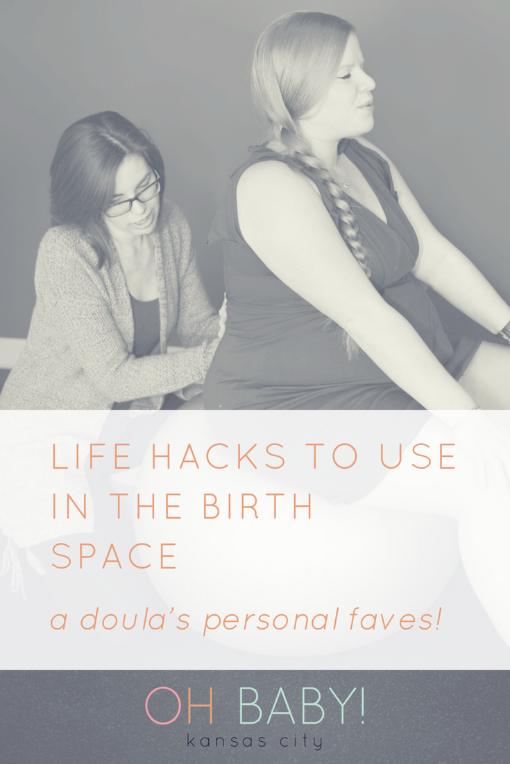 doulas-in-kansas-city