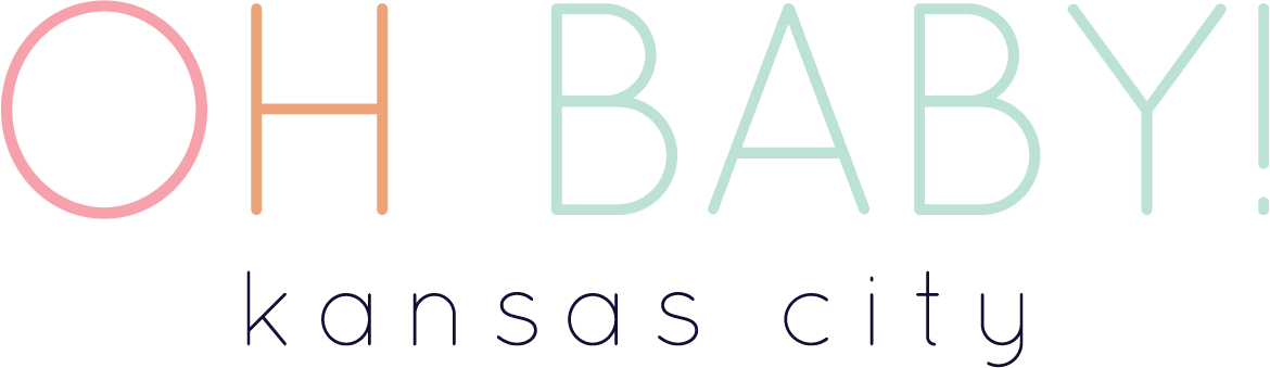 Kansas City Birth Doula | Postpartum Doula | Childbirth Classes