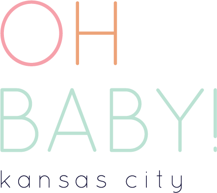 Oh Baby! Kansas City | Birth Doula | Postpartum Doula | Childbirth Classes