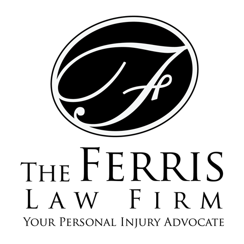 The Ferris Law Firm