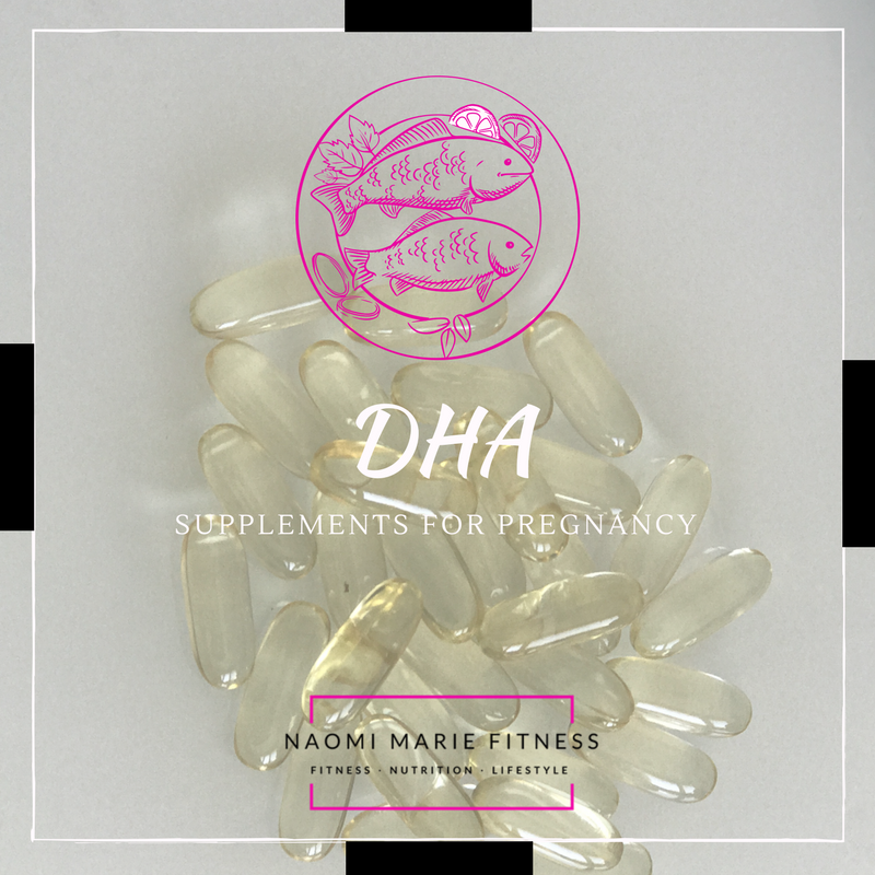 DHA Blog Cover.png