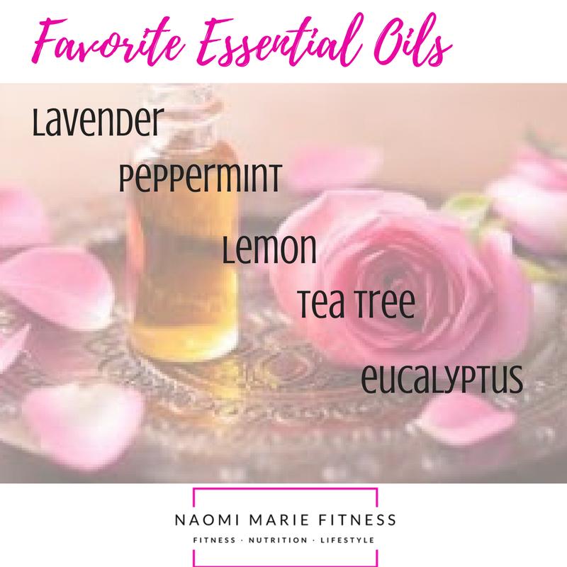 Favorite Essential Oils.png