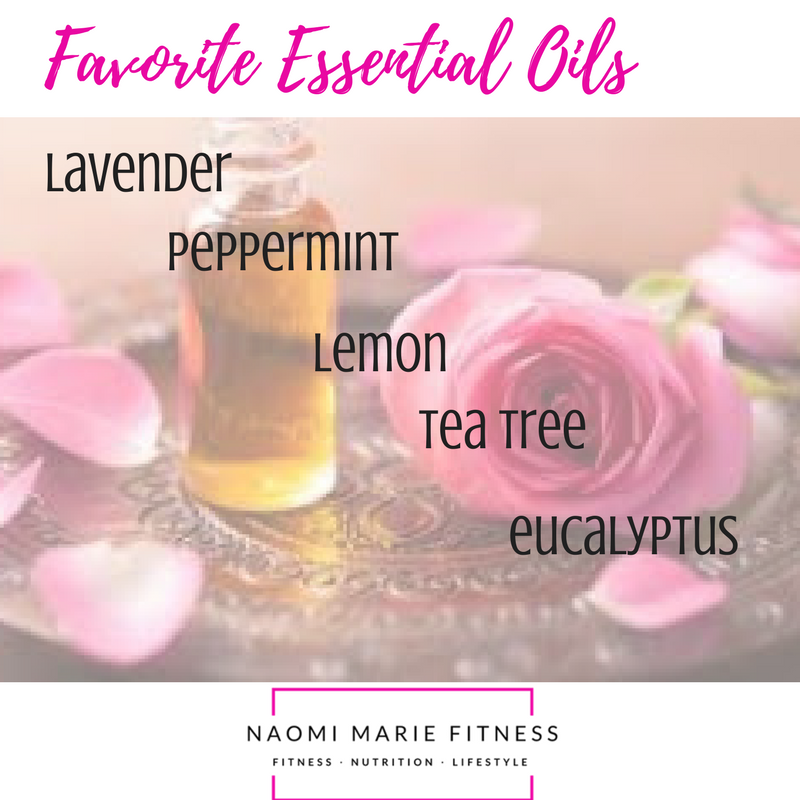 Favorite Essential Oils.png