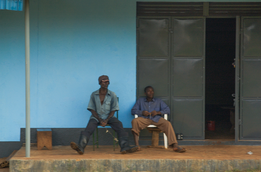ouganda 1.jpg