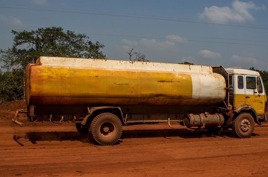 ouganda 9.jpg