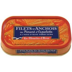 Filets-d-anchois-au-piment-d-Espelette-boite-69g