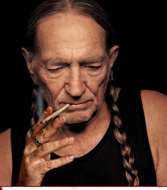 willie-nelson-marijuana