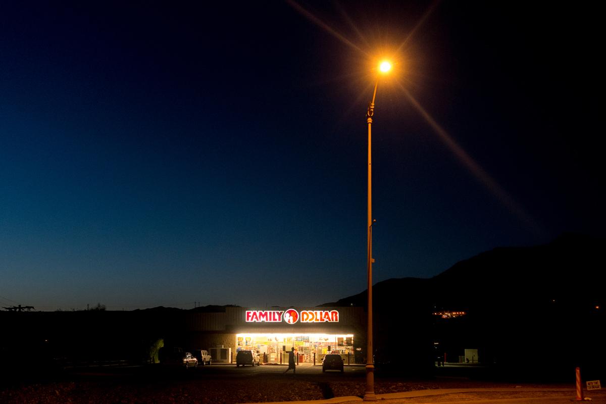lampe nuit