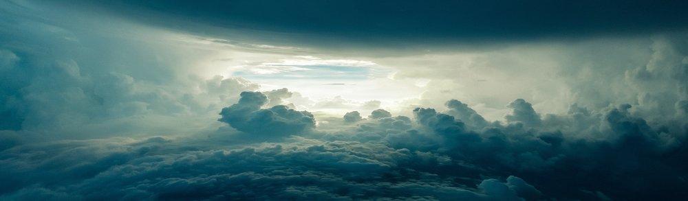 sky-2827189_1920.jpg