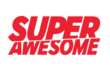 superawesome.png