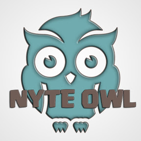 NyteOwl  - Clash RoyaleHey, I'm Brandon, a Clash Royale Youtuber AKA Nyteowl. My wife say's I have sleeping problems and since the wife is always right I figured I might as well incorporate the name into my YouTube Name. I am absolutely addicted to Clash Royale, and am even more addicted to my family. I figured why not join the two and make gaming videos with my kids! The wife thought I was crazy, but the kids loved the idea and we have been making videos with the family ever since! As you can imagine with five kids, I have TONS of energy!