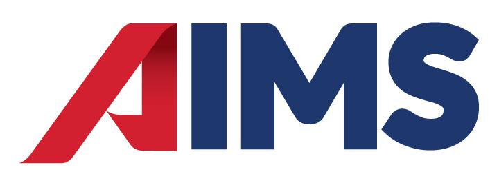 AIMS-Logo-Final_no-tag.jpg