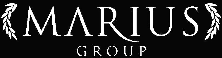 Marius Group