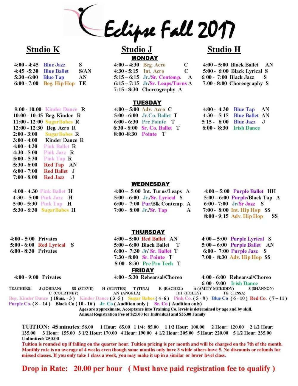 2017-Fall-Schedule.jpg