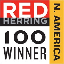 Red-Herring-North-America-100-Winner.jpg
