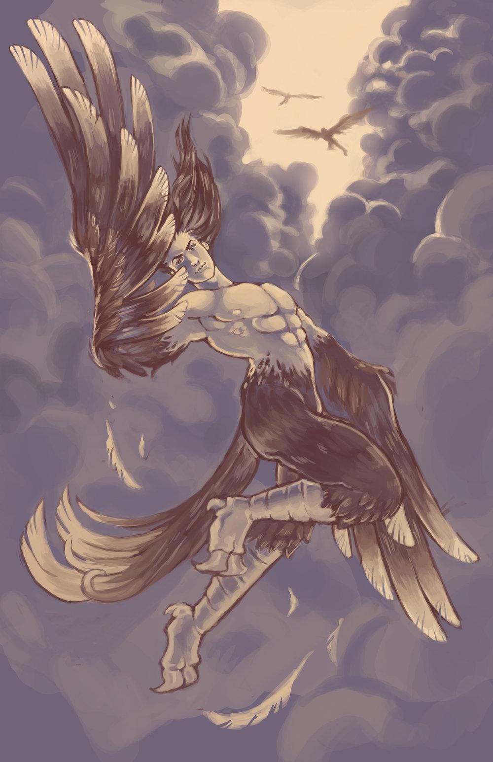 HarpyFinalrgb.jpg